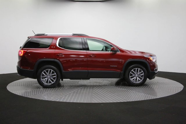2017 GMC Acadia for sale 125054 41