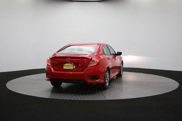 2016 Honda Civic for sale 124988 32