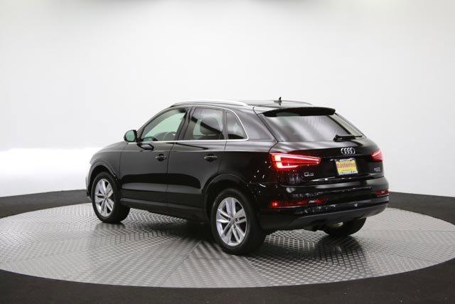2016 Audi Q3 for sale 123060 57