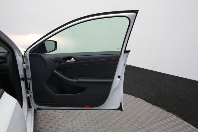 2016 Volkswagen Jetta for sale 120936 27