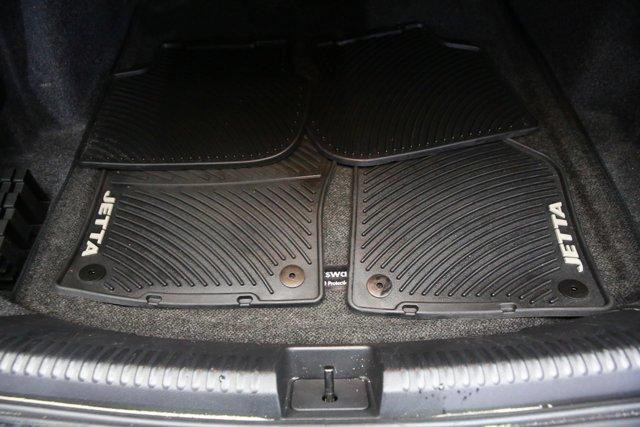2018 Volkswagen Jetta for sale 124468 8