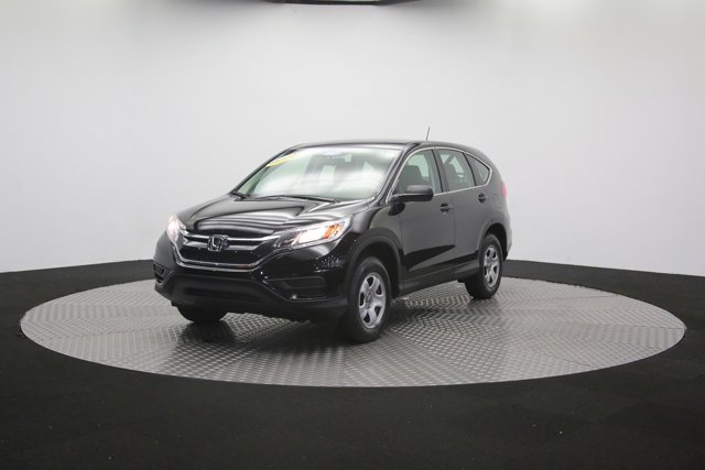 2016 Honda CR-V for sale 121280 50