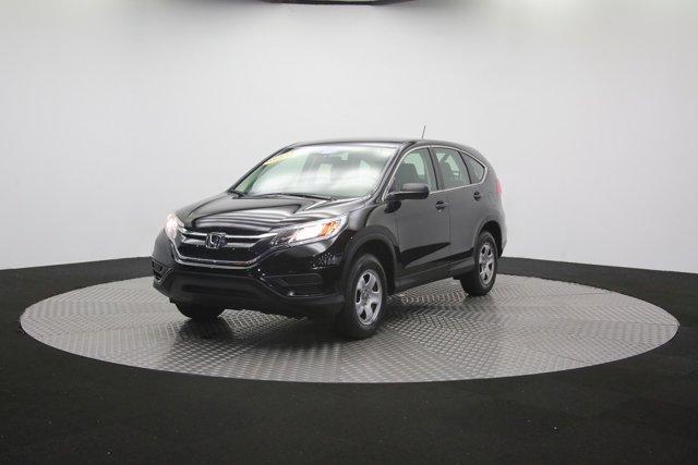 2016 Honda CR-V for sale 121280 50