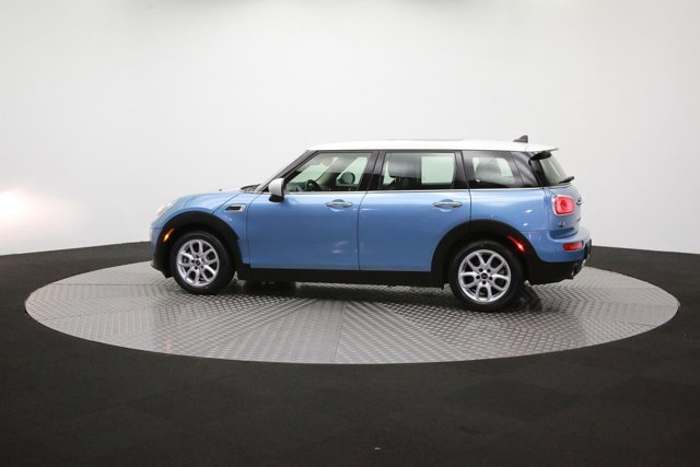 2016 MINI Cooper Clubman for sale 122627 55