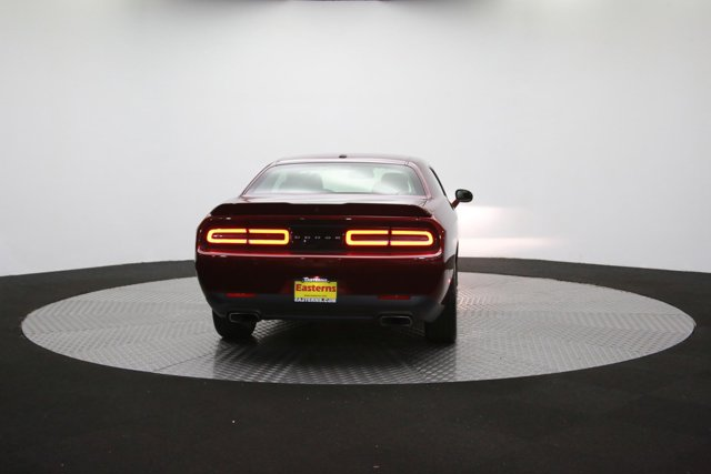 2018 Dodge Challenger for sale 124397 32