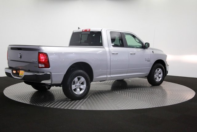 2019 Ram 1500 Classic for sale 121564 36