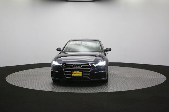2017 Audi A6 for sale 125742 50