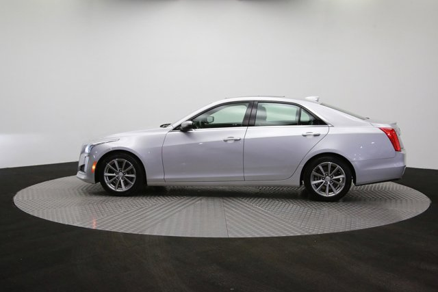 2019 Cadillac CTS for sale 123256 56