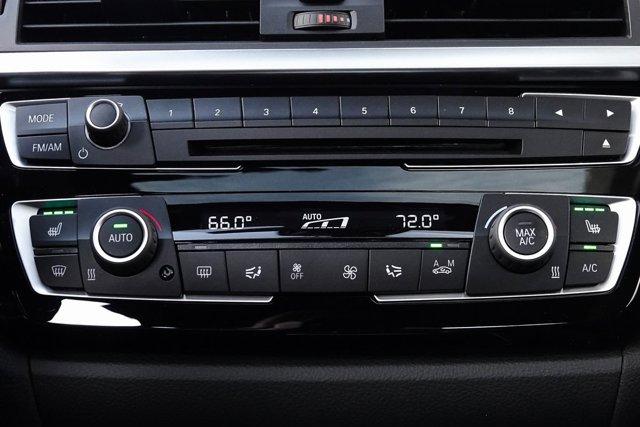 2020 BMW 4 Series 430i