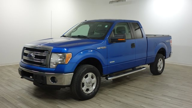 Used 2013 Ford F-150 in Florissant, MO
