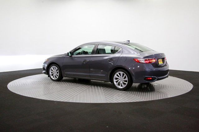2017 Acura ILX for sale 122116 60
