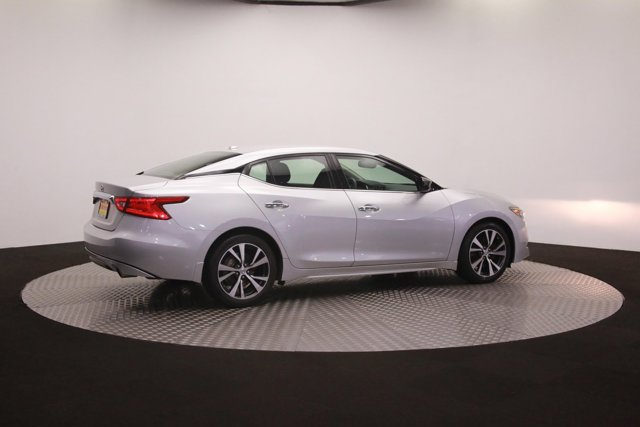 2016 Nissan Maxima for sale 120997 39