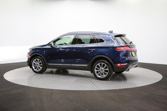 2017 Lincoln MKC for sale 123872 57