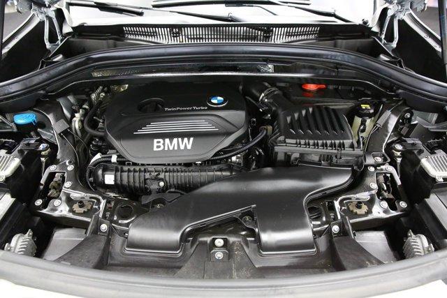 2016 BMW X1 for sale 124620 6
