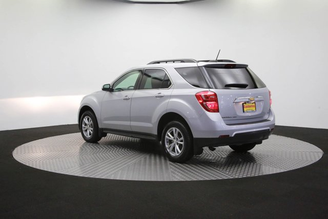 2017 Chevrolet Equinox for sale 125591 60