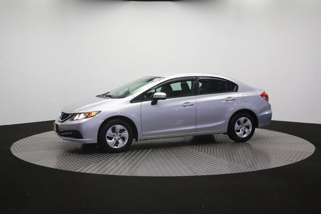 2015 Honda Civic for sale 119979 65