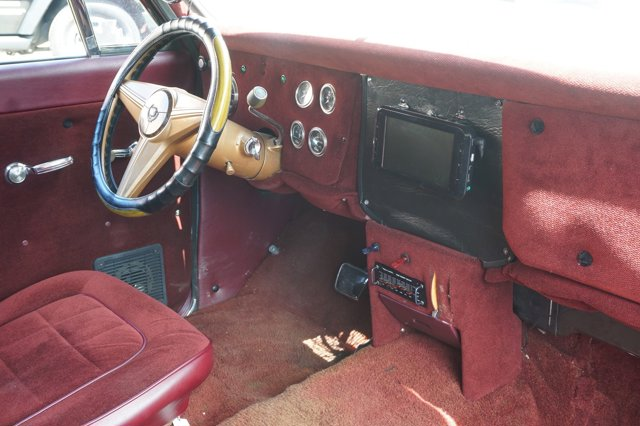 Used 1968 GMC PICKUP