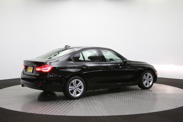 2016 BMW 3 Series for sale 122833 14
