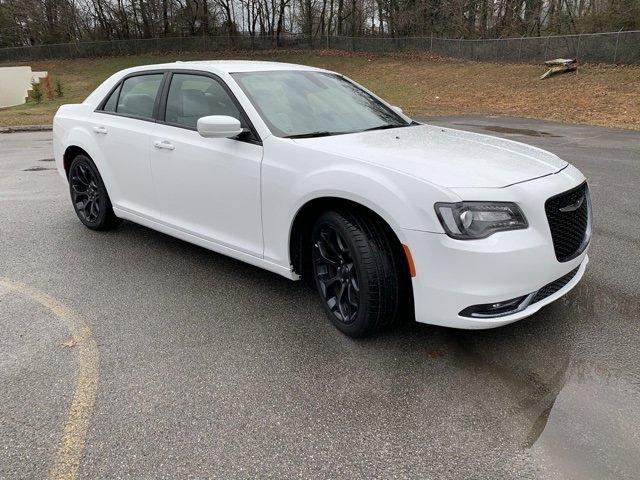 Used 2019 Chrysler 300 in , AL