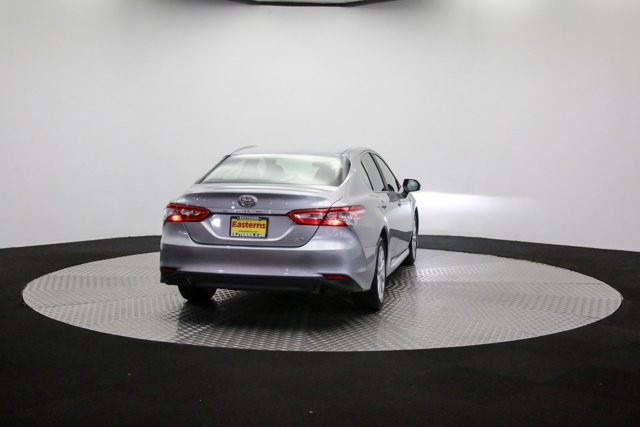2018 Toyota Camry for sale 121811 32
