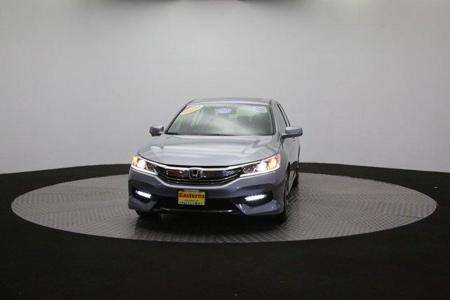 2017 Honda Accord for sale 124412 51