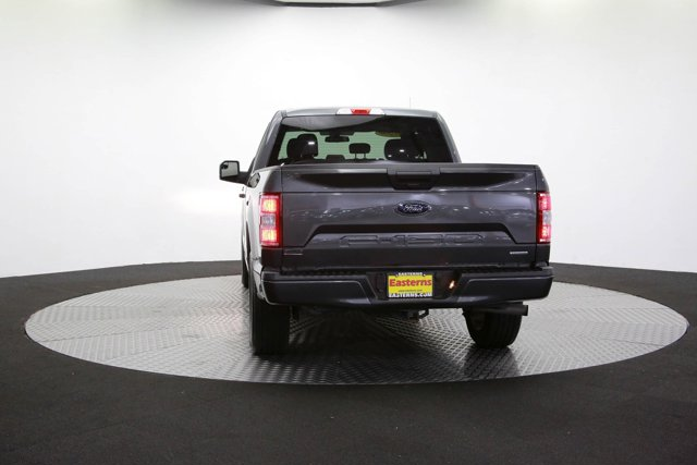 2018 Ford F-150 for sale 125729 31