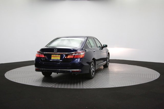 2017 Honda Accord for sale 123720 34