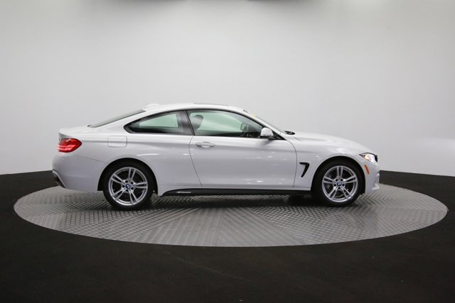 2016 BMW 4 Series for sale 123334 40