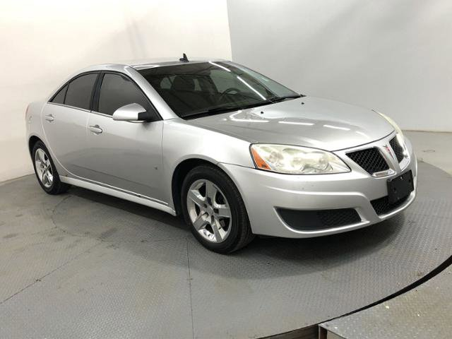 Used 2010 Pontiac G6 in Indianapolis, IN