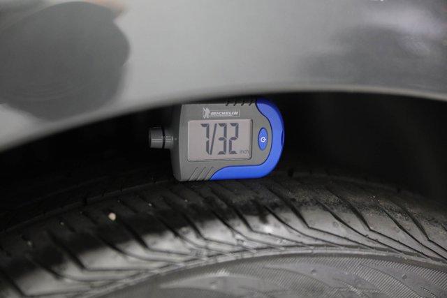 2016 Buick Verano for sale 125380 25