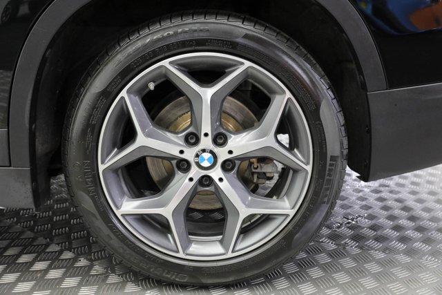 2016 BMW X1 for sale 123971 7