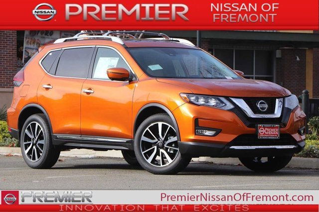 Versa Car Roof Rack Cross Bar 43/'/' Lockable Rogue For Nissan Altima Sentra