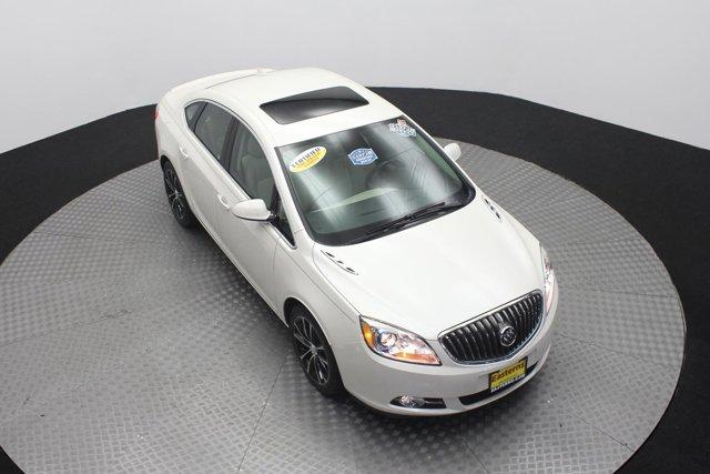 2016 Buick Verano for sale 119877 2
