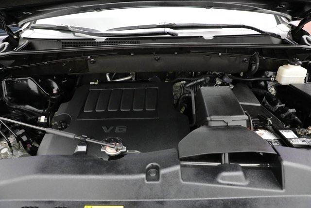 2016 Toyota Highlander for sale 124041 6