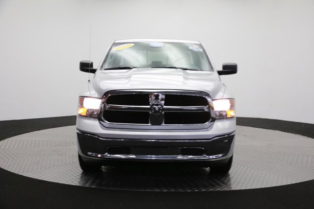 2019 Ram 1500 Classic for sale 120114 1