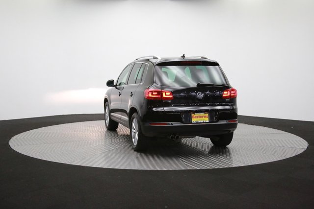 2017 Volkswagen Tiguan for sale 123058 62