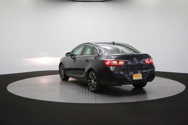 2016 Buick Verano for sale 125380 60