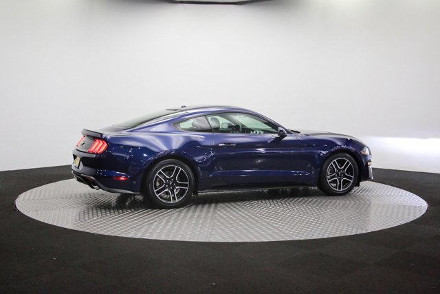 2019 Ford Mustang for sale 121843 36