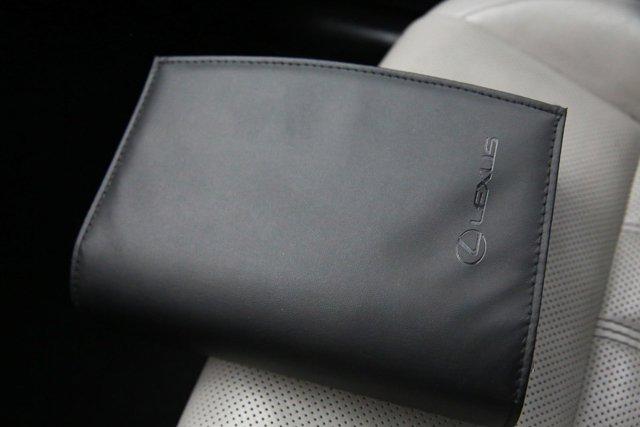 2016 Lexus ES 350 for sale 123367 20
