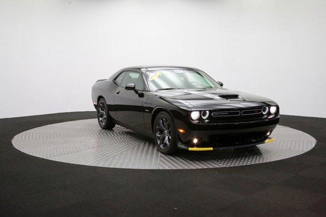 2019 Dodge Challenger for sale 122361 45
