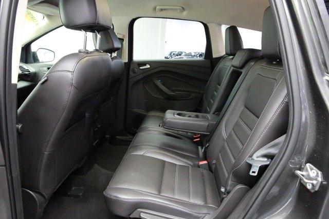 2017 Ford Escape for sale 120247 23