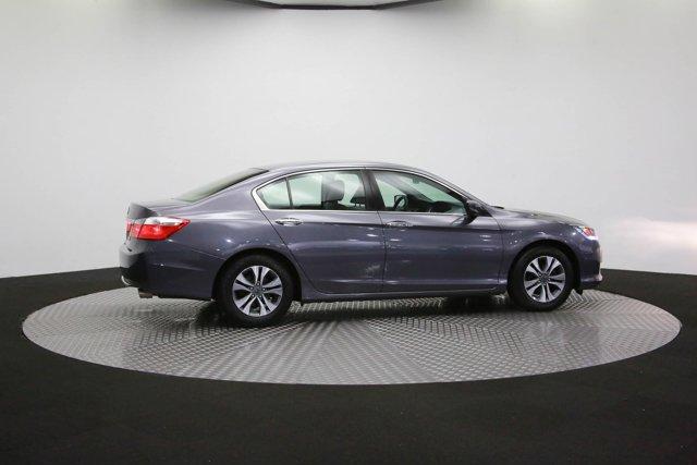 2014 Honda Accord for sale 124711 39
