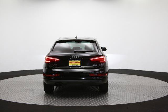 2016 Audi Q3 for sale 123060 33