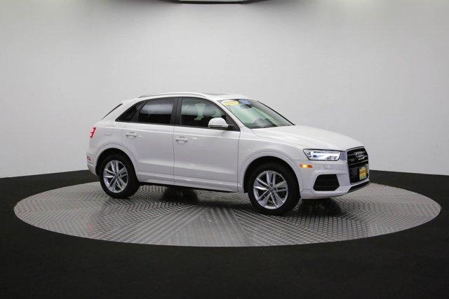 2017 Audi Q3 for sale 125676 45