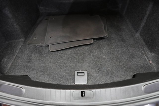 2019 Chevrolet Impala for sale 125623 7
