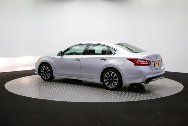 2018 Nissan Altima for sale 122466 56