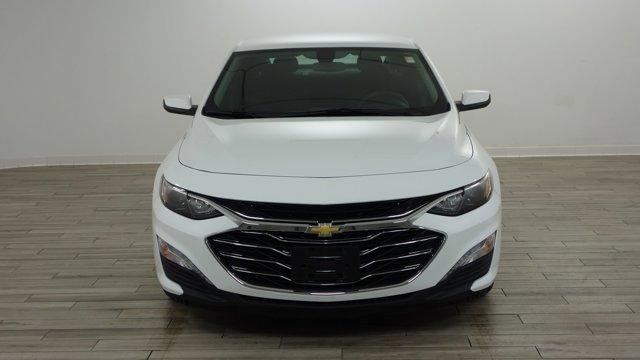 Used 2019 Chevrolet Malibu in St. Louis, MO