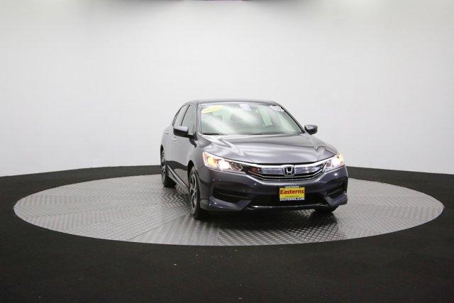 2017 Honda Accord for sale 124542 48