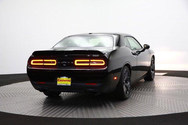 2019 Dodge Challenger for sale 122361 4