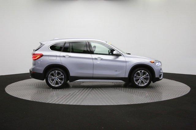 2016 BMW X1 for sale 124620 40